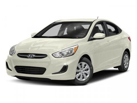 2016 Hyundai Accent SE Morgantown WV
