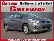 2016 Hyundai Accent SE Quakertown PA