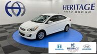 2016 Hyundai Accent SE Rome GA