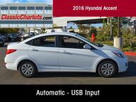 2016 Hyundai Accent SE Oceanside CA