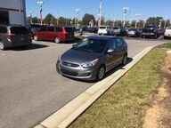 2016 Hyundai Accent SE Decatur AL