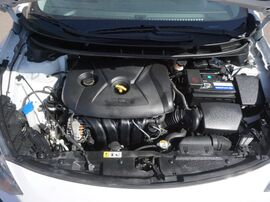 2016_Hyundai_Elantra GT_4d Hatchback Auto_ Phoenix AZ