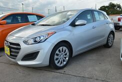 2016_Hyundai_Elantra GT_A/T_ Houston TX
