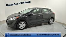 2016_Hyundai_Elantra GT_Fresh Trade In_ Rockwall TX