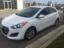 2016_Hyundai_Elantra GT_L_ Decatur AL
