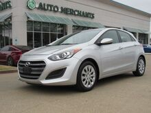 2016_Hyundai_Elantra GT*_M/T*BLUETOOTH,HEATED FRONT SEATS,TIRE PREASSURE MONITOR,MP3 PLAYER_ Plano TX
