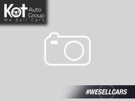2016 Hyundai Santa Fe Limited 2.0T Navigation, Air Conditioned Front Seats! Victoria BC