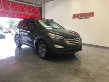 2016_Hyundai_Santa Fe Sport__ Central and North AL