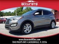2016 Hyundai Santa Fe Sport 2.0L Turbo Jacksonville FL