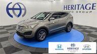 2016 Hyundai Santa Fe Sport 2.4 Base Rome GA