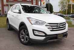 2016_Hyundai_Santa Fe Sport_2016 Hyundai Santa Fe - Sport - Premium / AWD / 2.4 litre / heated power seats_ London ON