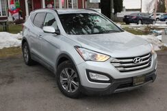 2016_Hyundai_Santa Fe Sport_Premium$88/WkAWDBackup CAMBlind Spot MonitorHtd Seats_ London ON