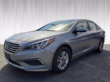 2016_Hyundai_Sonata_2.4L_ Columbus GA