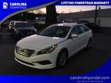 2016 Hyundai Sonata 2.4L SE High Point NC
