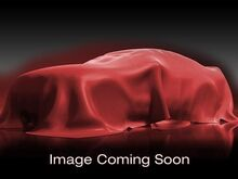 2016_Hyundai_Sonata Hybrid_SE_  TX