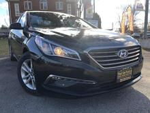 2016_Hyundai_Sonata_SE-49Wk-Backup-HeatedSts-PwrWndws-AUX/USB_ London ON
