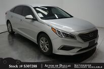 Hyundai Sonata SE BACK-UP CAMERA,16IN WHLS 2016