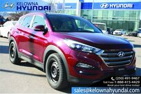 Hyundai Tucson Limited Keyless entry,Backup cam, Leather, sunroof,Nav 2016