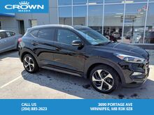 2016_Hyundai_Tucson_Premium AWD **Blowout Pricing**_ Winnipeg MB