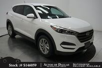 Hyundai Tucson SE BACK-UP CAMERA,17IN WHLS 2016