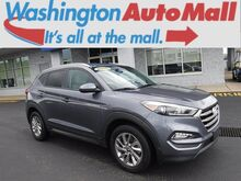 2016_Hyundai_Tucson_SE_ Washington PA