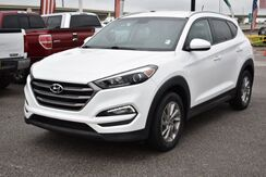 2016_Hyundai_Tucson_SE w/Popular Package_ Houston TX