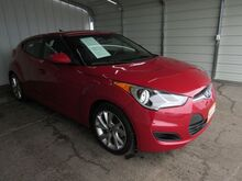 2016_Hyundai_Veloster_Base 6AT_ Dallas TX