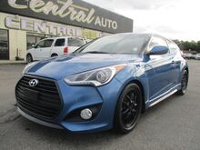 2016_Hyundai_Veloster_Turbo Rally Edition_ Murray UT