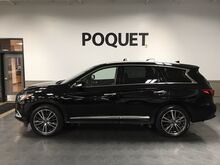 2016_INFINITI_QX60__ Golden Valley MN