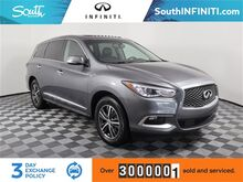 2016_INFINITI_QX60_Base_ Miami FL