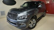 2016_INFINITI_QX80_Limited_ Indianapolis IN
