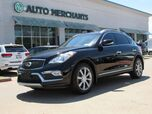 2016 Infiniti QX50 *Premium Plus Package, Premium Package* LEATHER, NAVIGATION, SUNROOF, HTD SEATS, BACKUP CAMERA