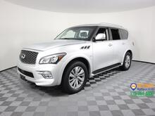 2016_Infiniti_QX80_- All Wheel Drive w/ Navigation and Theater Package_ Feasterville PA