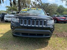 2016_JEEP_COMPASS__ Ocala FL