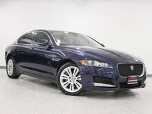 2016_Jaguar_XF 35t Premium AWD_Auto Moonroof Nav Back Up Camera Leather Fully Loaded_ Hickory Hills IL