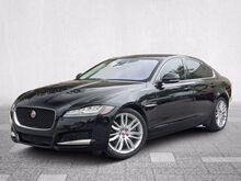 2016_Jaguar_XF_35t Prestige_ San Antonio TX