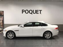 2016_Jaguar_XF_35t Prestige_ Golden Valley MN
