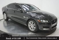 Jaguar XF Premium CAM,SUNROOF,KEY-GO,18IN WLS,HID LIGHTS 2016