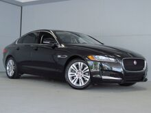2016_Jaguar_XF_Premium_ Kansas City KS
