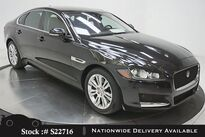 Jaguar XF Premium NAV,CAM,PANO,18IN WHLS,HID LIGHTS 2016