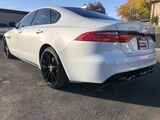 2016 Jaguar XF S Salt Lake City UT