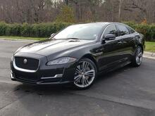 2016_Jaguar_XJ_4dr Sdn Supercharged RWD_ Cary NC