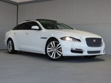 2016_Jaguar_XJL_Portfolio_ Kansas City KS