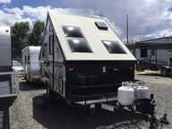 2016 Jayco Jay 12MD Baja Grand Junction CO