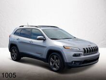 2016_Jeep_Cherokee_75th Anniversary_ Clermont FL