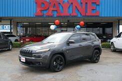 2016_Jeep_Cherokee_High Altitude_ Brownsville TX