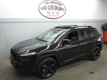 2016_Jeep_Cherokee_Limited_ Holliston MA