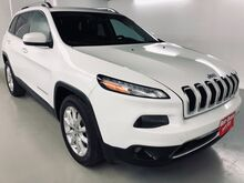 2016_Jeep_Cherokee_Limited_ Mercedes TX