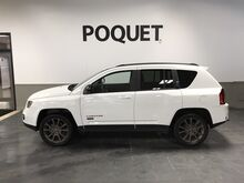 2016_Jeep_Compass_75th Anniversary_ Golden Valley MN