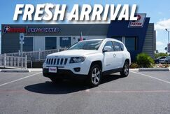 2016_Jeep_Compass_High Altitude Edition_  TX